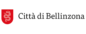 bellinzona_logo_b