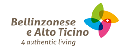 bellinzona_logo