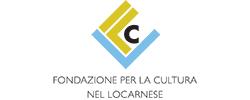 Fondazione cultura Locarnese