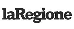 laregione_logo