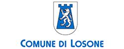 losone_logo