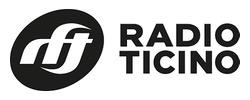 radio_ticino_logo