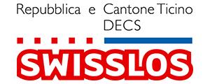 swisslos_logo